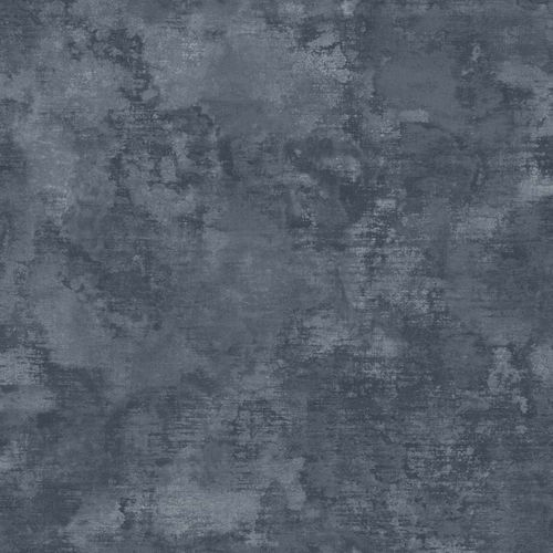 Non-woven Wallpaper Used blue grey World Wide Walls 109889 online kaufen