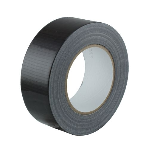 Set of 10 Duct Gaffer Tape High Strength Adhesive 48mm x 50m online kaufen