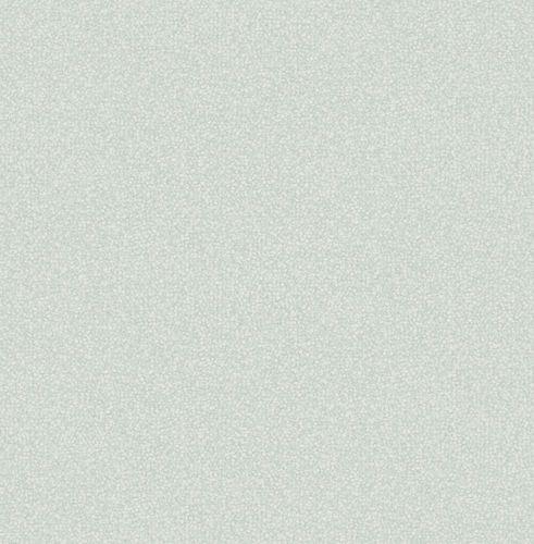 Vliestapete Glitzerfolie Prisma grüngrau 024246 online kaufen