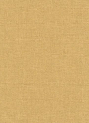 Wallpaper mottled design yellow Erismann 5414-03 online kaufen