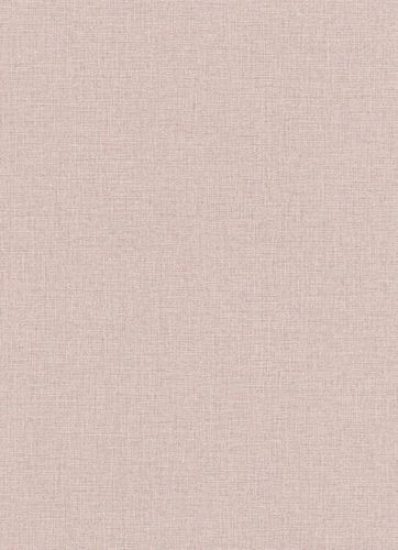 Wallpaper mottled design rose beige Erismann 5414-05 online kaufen