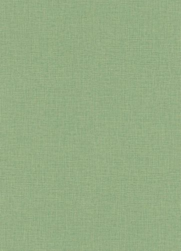 Wallpaper mottled design green beige Erismann 5414-07 online kaufen