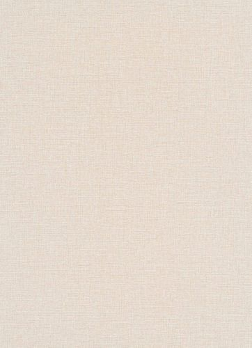 Wallpaper mottled design cream beige Erismann 5414-14 online kaufen