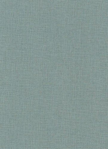 Wallpaper mottled design turquoise white Erismann 5414-19 online kaufen