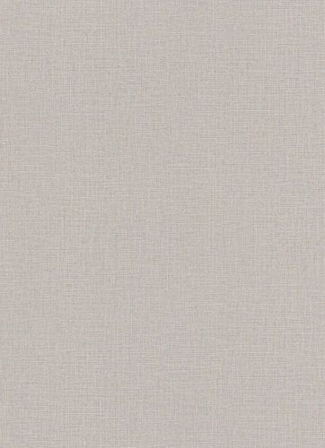 Wallpaper mottled design grey blue Erismann 5414-38 online kaufen