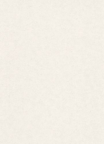 Wallpaper plain texture design white Erismann 5415-01 online kaufen