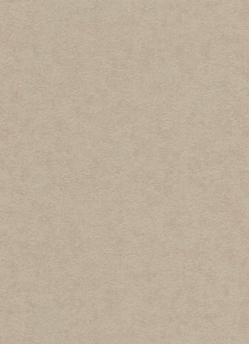 Wallpaper plain texture design brown Erismann 5415-02 online kaufen