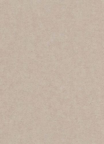 Wallpaper plain texture design grey Erismann 5415-38 online kaufen