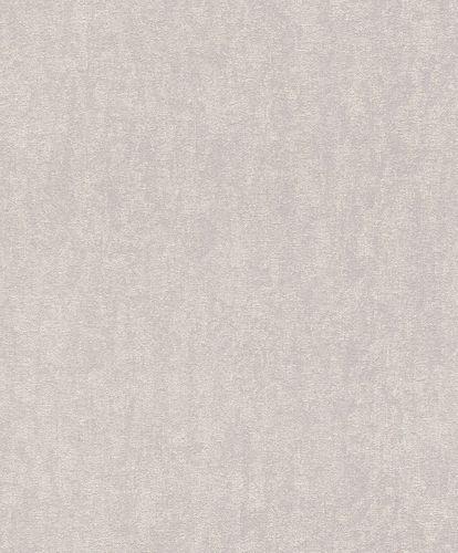 Non-woven wallpaper Rasch vintage grey 402377