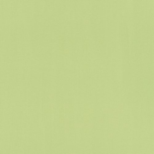 Non-Woven Wallpaper Rasch textured design green 411829