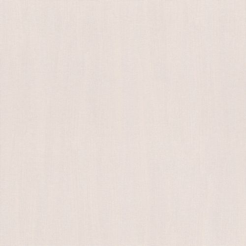Non-Woven Wallpaper Rasch textured design rose 411843