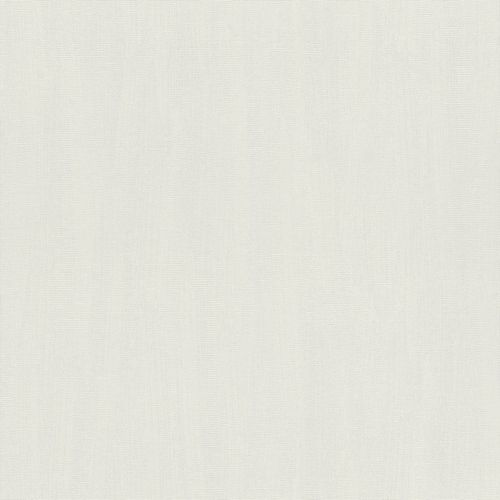 Non-Woven Wallpaper Rasch textured design grey white 411867 online kaufen