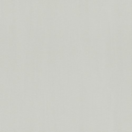 Non-Woven Wallpaper Rasch textured design grey 411874 online kaufen