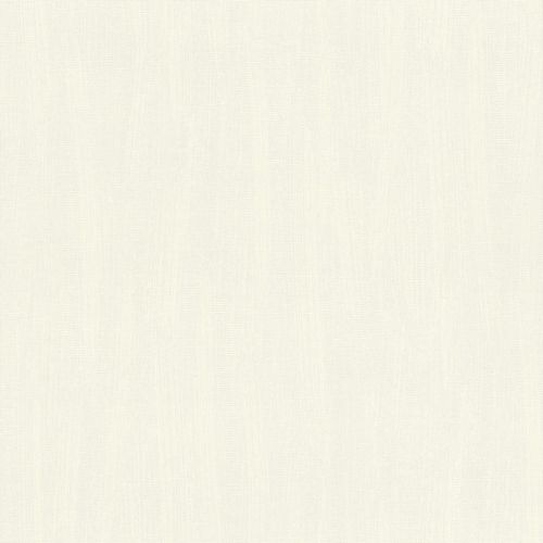Non-Woven Wallpaper Rasch textured design white 411904
