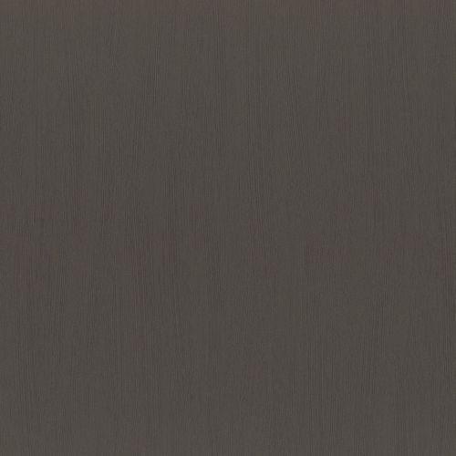 Non-Woven Wallpaper Rasch textured design anthracite 411935