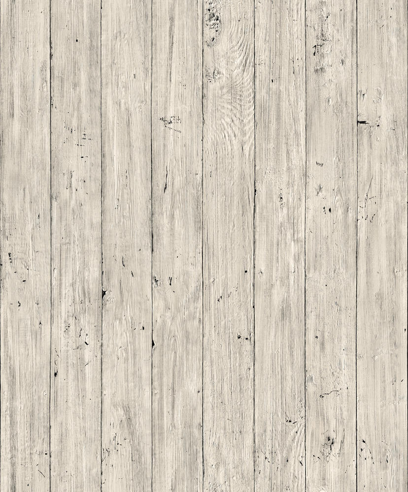 wallpaper vintage wood cream brown grandeco facade fc1002