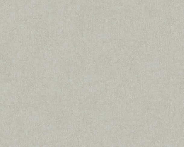 Non-Woven Wallpaper Watercolour taupe livingwalls 36628-1