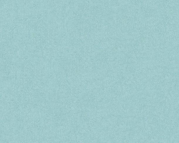 Non-Woven Wallpaper Watercolour turquoise Colibri 36628-5 online kaufen