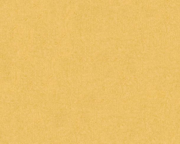 Non-Woven Wallpaper Watercolour yellow livingwalls 36628-8