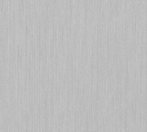 Designer Wallpaper Michalsky stripes dark grey 36499-4