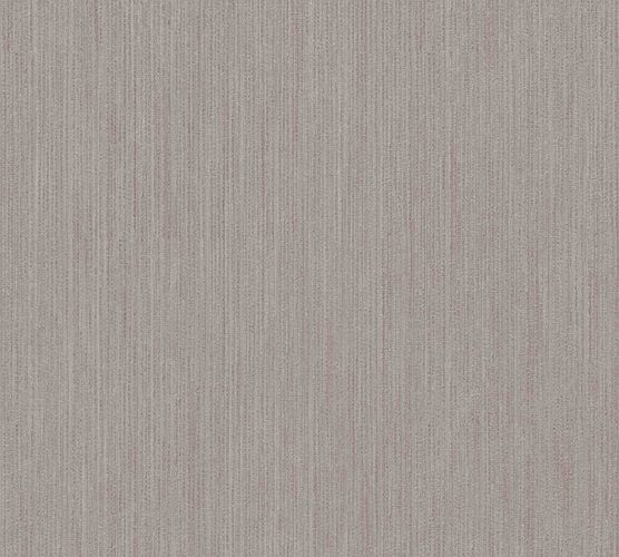 Designer Wallpaper Michalsky stripes taupe 36499-6