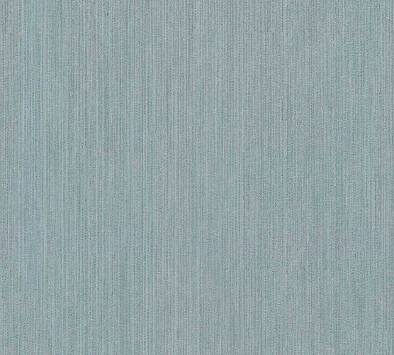 Designer Wallpaper Michalsky stripes blue 36499-8
