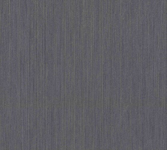 Designer Wallpaper Michalsky stripes grey 36500-1