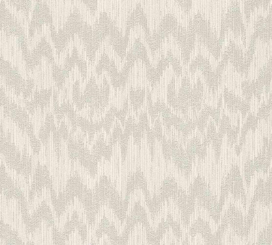 Designer Wallpaper Michalsky ethno grey glitter 36501-2 online kaufen