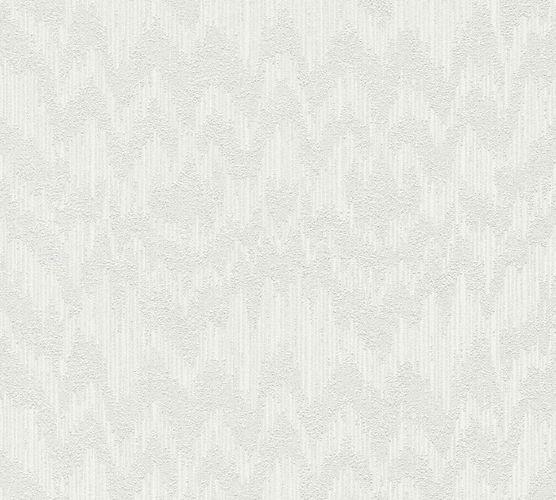 Designer Wallpaper Michalsky ethno white glitter 36501-3 online kaufen
