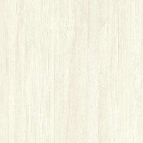 Non-woven Wallpaper Rasch 3D wood cream white 528411 online kaufen