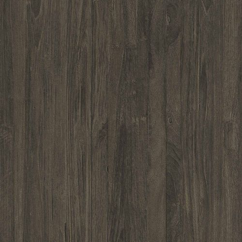Non-woven Wallpaper Rasch 3D wood structure brown 528442 online kaufen