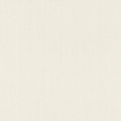 Non-woven Wallpaper Rasch textile structure white 528510