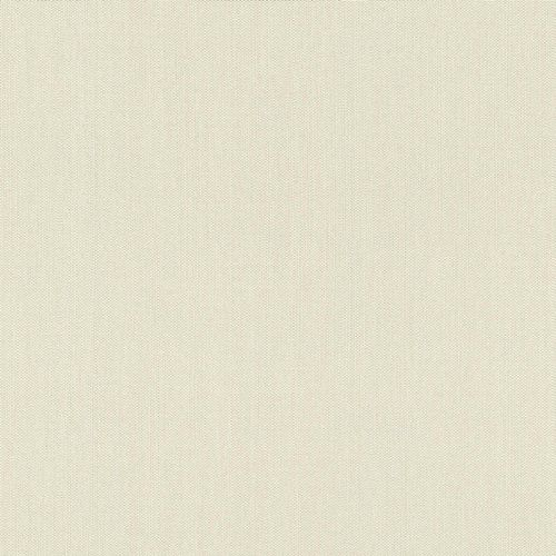 Non-woven Wallpaper Rasch textile structure cream 528527 online kaufen
