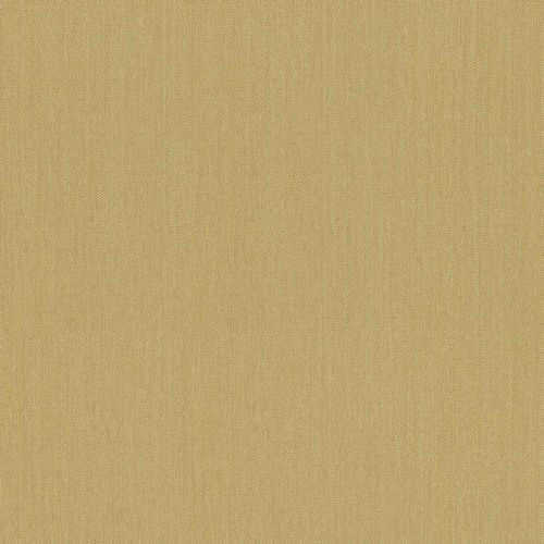 Non-woven Wallpaper Rasch textile structure gold 528558
