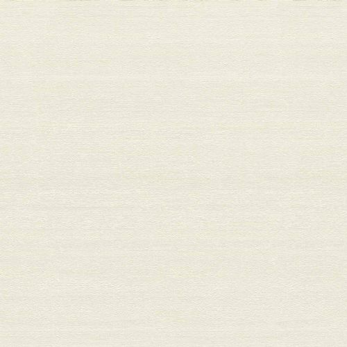 Non-woven Wallpaper Rasch mottled stripes white 528800 online kaufen
