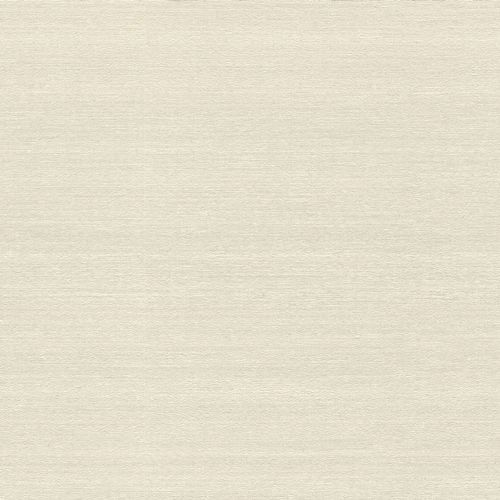 Non-woven Wallpaper Rasch mottled stripes cream 528817