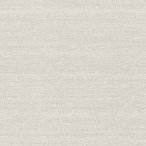 Non-woven Wallpaper Rasch mottled stripes grey 528848