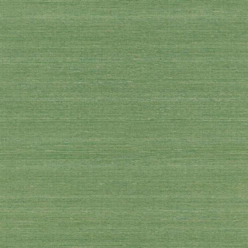 Non-woven Wallpaper Rasch mottled stripes green 528862