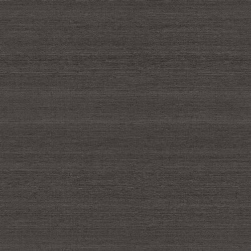 Non-woven Wallpaper Rasch mottled stripes black 528909
