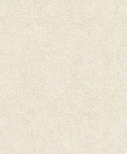 Vliestapete Rasch Uni Used-Design beige 708066 online kaufen