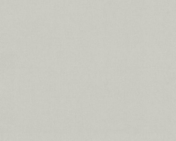 Non-woven wallpaper plain structured grey 36725-2 online kaufen