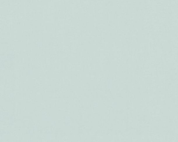 Non-woven wallpaper plain structured light blue 36725-5 online kaufen