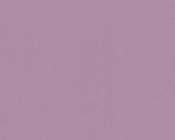 Non-Woven Wallpaper plaster texture lilac 3679-07 online kaufen