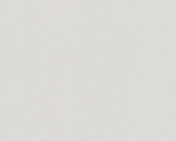 Non-Woven Wallpaper plaster texture light grey 3679-21 online kaufen