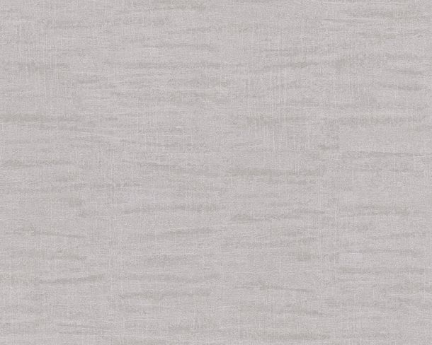 Non-Woven Wallpaper plain aquarell rose grey 96245-3 online kaufen