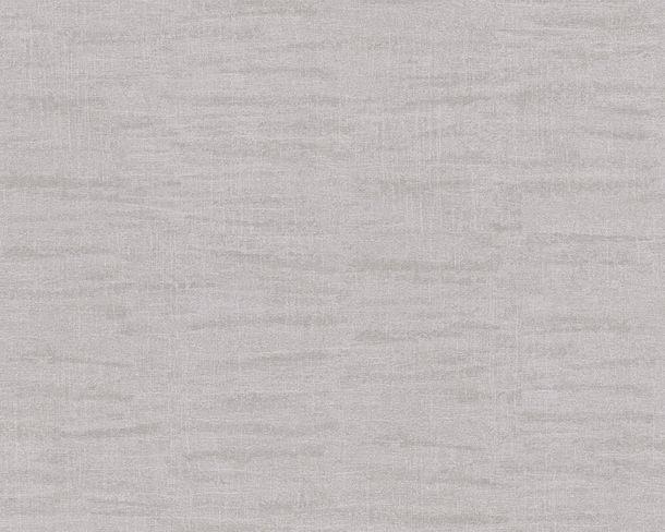 Vliestapeten Uni-Design Aquarell rosagrau 96245-3 online kaufen