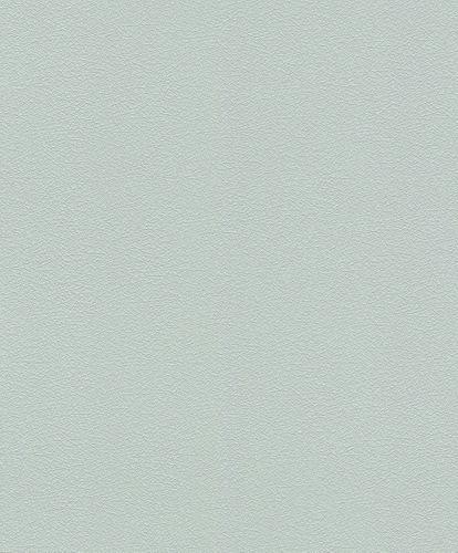 Wallpaper sample 474954