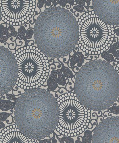 Wallpaper sample 759051