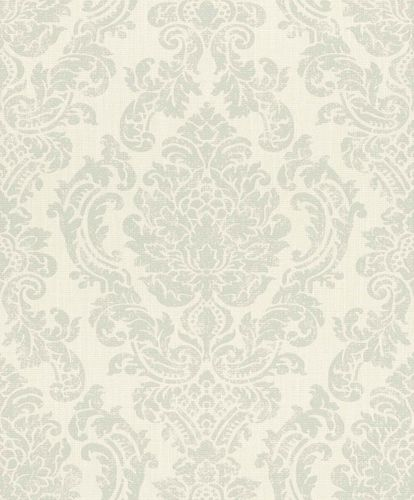 Wallpaper BARBARA Home Baroque cream grey 522723 online kaufen