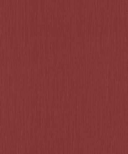 Tapete BARBARA Home Collection Textil rot 526462 online kaufen